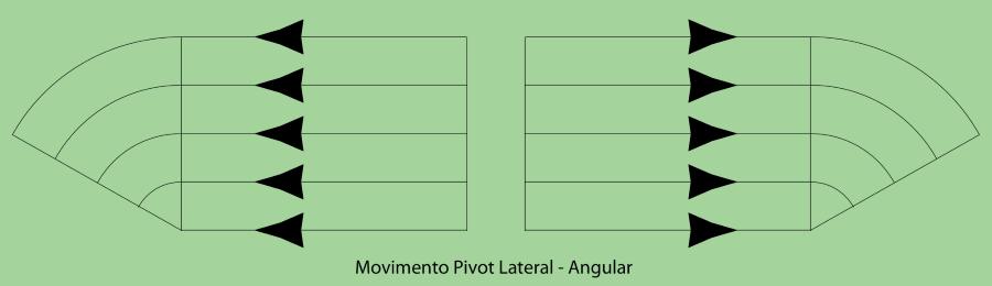 pivotlateralangular